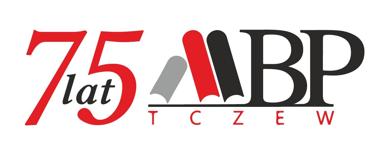 Tczewska Biblioteka Wirtualna